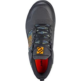 adidas Five Ten Impact Pro Scarpe Uomo, core black/core black/borang